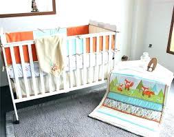 fox baby bedding sets fox crib bedding fox baby bedding baby boy fox crib bedding fox