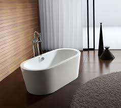 Disegno Bagni vasca bagno prezzi : Vasche In Vetroresina Prezzi. Good Flipper Duo X Vasca Hidro ...