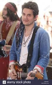 John Mayer 2013, 2013, Foto von John ...