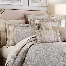 nathaniel comforter set croscill with regard to decorations 12