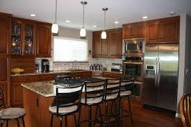 Kitchen Cabinets Pittsburgh Pa Kitchen Amish Made Kitchen Cabinets In Fresh Why Amish Cabinets