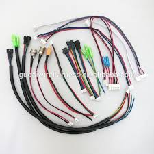 dune buggy wiring harness wiring diagram and hernes 4 pin cdi diagram image about wiring schematic dune buggy sandrail wire harness source kawasaki 250cc atv quad bikes wiring harness kit