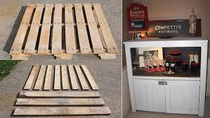 pallet furniture projects. Pallet-project-furniture Pallet Furniture Projects