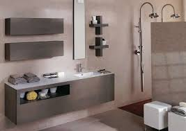 Small Picture 6 Wet Room Designs We Love Bathroom Remodeling
