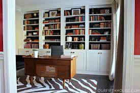 office bookshelves designs. Full Size Of Uncategorized:marvelous Home Library Interior Design With Wall Wooden Cubicle Elegant Beautiful Office Bookshelves Designs E