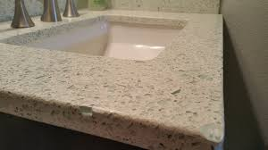 glacierstone closed masonry concrete 7750 king st anchorage ak phone number yelp