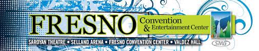 William Saroyan Theatre Fresno Seating Chart Saroyan Theatre Fresno Convention Center