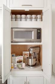 Kitchen Cupboard Organizing 17 Best Ideas About Cupboard Organizers On Pinterest Pantry And