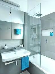 contemporary bathtub modern bathtub shower combo attractive modern tub contemporary bathtub doors contemporary bathtub