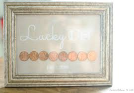 elegant copper anniversary gifts wool gift ideas 7th wedding