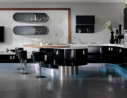set for the kitchen with granite countertops laccato aster cucine furniture furniture tech furniture p45 furniture