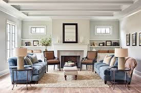 Appealing Transitional Style Living Room Furniture New This Week 5