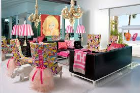 barbie bedroom furniture for girls photo - 1