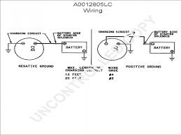 ford single wire alternator wiring diagram wiring images wiring diagrams ford one wire alternator conversion gm