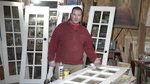 Door Picture Frame Coat Rack Season 100 Episode 1002 Door Picture Frame and Coat Rack YouTube 24