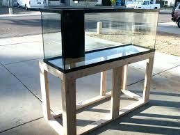 aquarium stand aquarium stand ideas fish tank stand design ideas diy aquarium stand 20 gallon