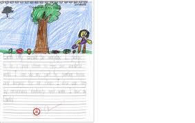 essay on our green earth essay on our green earth  essay on our green earth