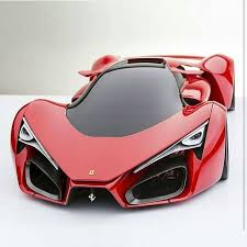 2018 ferrari models.  2018 ferrari f80 concept rate it 1100 follow typogrxphy photo by and 2018 ferrari models p
