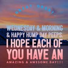 Good Morning Peeps Quotes