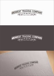 Design Consign Conservative Traditional It Company Logo Design For