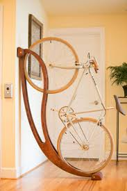 Indoor Bike Storage 29 Best Office Bike Storage Images On Pinterest Bicycle Storage