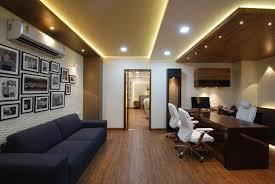 office cabin designs. CPC Office Interior Design By Maulik Vyas Architects #Office #Interior #CEO #Cabin Cabin Designs I