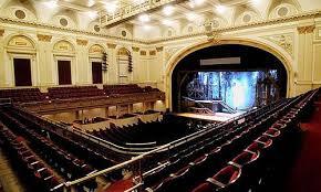 Lyric Opera House Baltimore Md Lyric Opera Baltimore