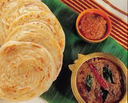 Indian Food Recipes Images Thali Menu Photography Calorie