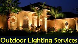 Landscape Lighting Bradenton Fl Outdoor Landscape Lights And Tree Lighting For Lakewood
