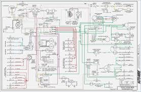 72 mgb wiring diagram free download schematic custom wiring diagram \u2022 Wire Two Mollar Plymouth Wiring Diagrams 1979 mg mgb wiring diagram wire data schema u2022 rh nflzone co 72 harley davidson