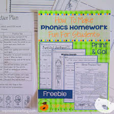 who needs phonics homework done for you top notch teaching tell me where you want me to send your phonics homework