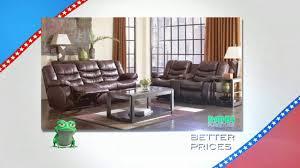 Rana Furniture Living Room Jm Fernandez The Good Sound Rana Furniture Commercial Memorial