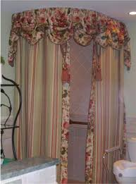 system bathroom inspirations recessed shower curtain rail recessed ceiling mo smlf