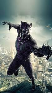 be00-marvel-film-hero-blackpanther-art ...
