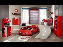 Superior Disney Pixar Cars Bedroom Decor Beautiful Disney Cars Bedroom Ideas Pixar  Th On Disney Cars Bedroom