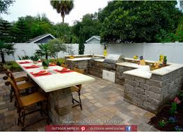 cinder block furniture. Backyard : Cinder Block Furniture Stunning Garden Avaz