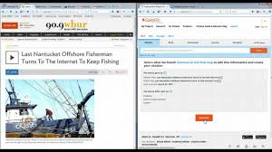 how to create a mla works cited page using easybib how to create a mla works cited page using easybib