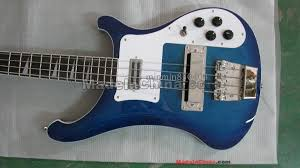 whole rickenbacker 4003 bass guitar bass guitar kit