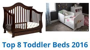 best beds 2016. Fine Best 8 Best Toddler Beds 2016 In D