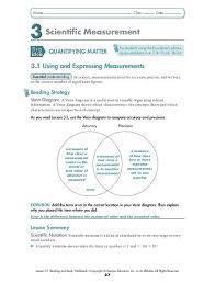 Accuracy And Precision Venn Diagram Chem12_c0300_swbt