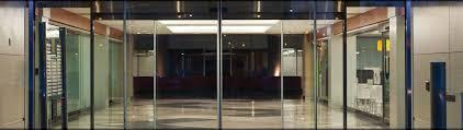 Decorating commercial door systems images : Storefront Doors | Instillation | Repair | Glass Doors