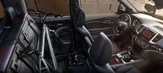2018 honda ridgeline seat covers best