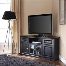 Furniture Tv Stand Designs TV Stands Cheap TV Cabinets Corner TV
