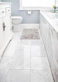 bathroom tile floor patterns. Small Bathroom Ideas With Superb Tile Floor Grout Using Marble Tub Surround Elegant Vanity Patterns L
