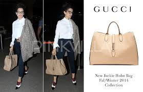 gucci bags india. an ideal brand for the bollywood femme fatale, gucci has been storming their wrists a while now. cosy, strong and visually appealing, this is bags india