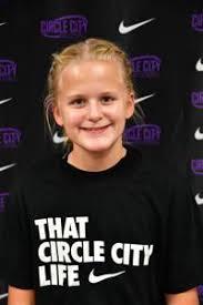 12 Purple - 2018-2019 Regular Season - Roster - #12 - Lily Jones - MB/RS