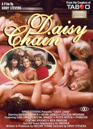 Playing With Fire DVD 24.95 Taboo Adult Classic Porn DVD.