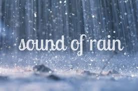 Beautiful Rain Quotes Best of Inspiring Quotes About Life Rain Rain Rain Beautiful Rain