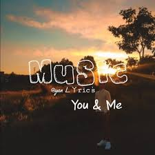 Added by @lyrixwithfeels Instagram post You And Me♪ ft. Kendall Birdsong  (MKC & Felix Austin Remix) (lyrics) #lyrixwithfeels • • • #youandme  #kendallbirdsong #mkc #felix #austin #lyrics #lyricsvideo - Picuki.com
