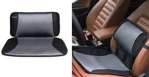 cooling office chair. Image Is Loading Car-Cooling-Pillow-amp-Seat-Cushion-Lumbar-Back- Cooling Office Chair